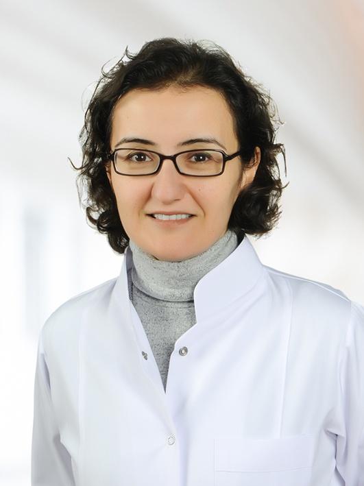 Dr. Aslı Karadeniz