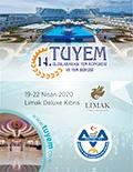 14. TUYEM Uluslararası Yem Kongresi ve Sergisi