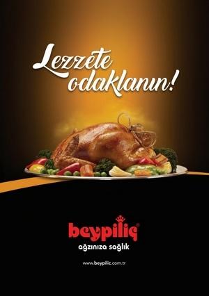 www.beypilic.com.tr